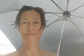 ADHD - gestaltterapeut Christina Mjellem