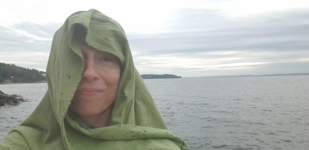 ADHD Verdensdagen Christina Mjellem gestaltterapeut